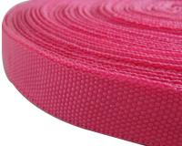 PP丙纶织带