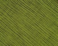 彩色纬编织带