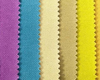 纬编织带彩色厂家